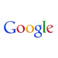 Google account vergeten