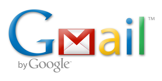 gmail wachtwoord vergeten